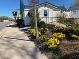 15351 State Highway 32 - Photo 3