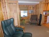 W6070 North Bay Cir - Photo 25
