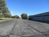 440 Townline Road - Photo 10