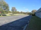 440 Townline Road - Photo 11