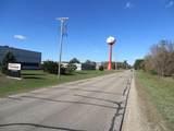 440 Townline Road - Photo 9