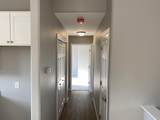2280 Young Drive - Photo 10