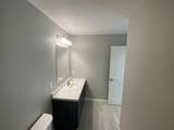 2280 Young Drive - Photo 14