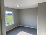 2280 Young Drive - Photo 20