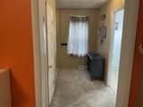 10530 Belmar Ave - Photo 27