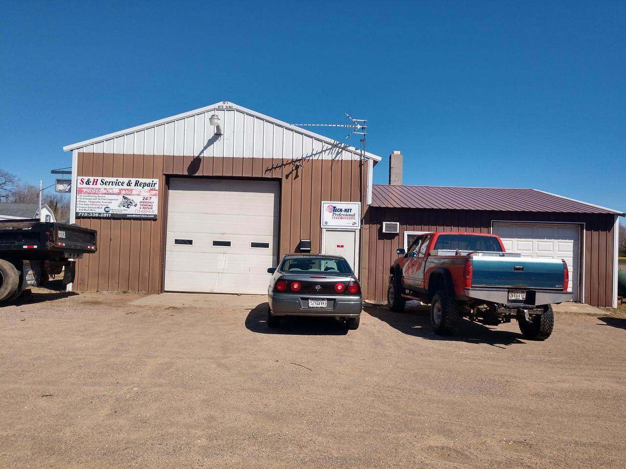 7912 State Road 101 - Photo 1
