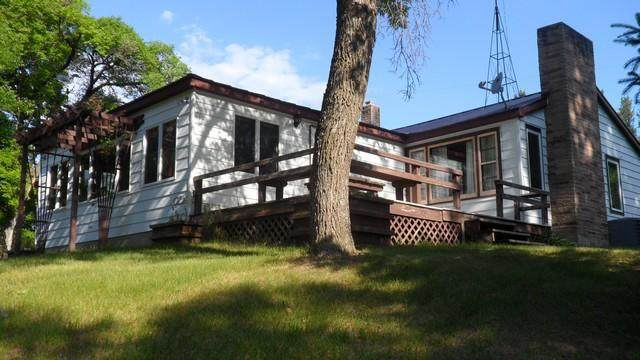 W6130 Rector Rd - Photo 1