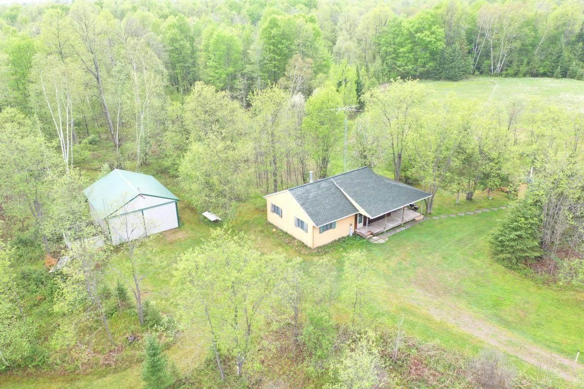 N9842 County Road H - Photo 1