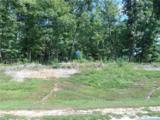 LOT 48 Beacon Ridge - Photo 1