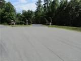 3320 Plank Road - Photo 2