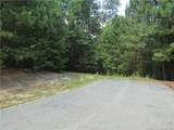 3320 Plank Road - Photo 5