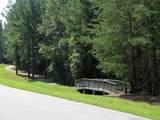 5570 Scotsview Drive - Photo 9
