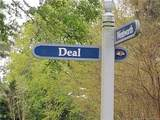 127 Deal - Photo 2
