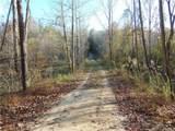 93 acres Lebanon Road - Photo 5