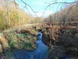 93 acres Lebanon Road - Photo 6