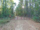 93 acres Lebanon Road - Photo 8