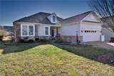 4205 Old Lock Road - Photo 1