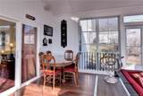 4205 Old Lock Road - Photo 17