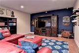 4205 Old Lock Road - Photo 29