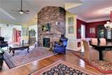 4205 Old Lock Road - Photo 3