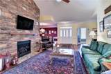 4205 Old Lock Road - Photo 4