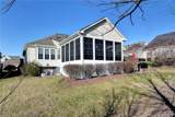 4205 Old Lock Road - Photo 41