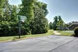 4357 Landfall Drive - Photo 19