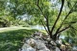 4357 Landfall Drive - Photo 2
