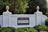 4357 Landfall Drive - Photo 6