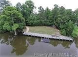 4357 Landfall Drive - Photo 9