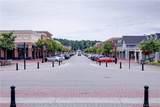 6039 Settlers Market Boulevard - Photo 38