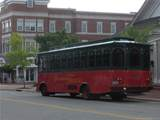 6039 Settlers Market Boulevard - Photo 42
