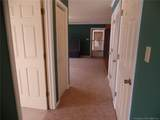 103 Marshall Way - Photo 10