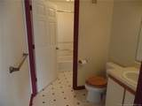 103 Marshall Way - Photo 14