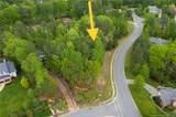 3116 Hollow Oak Drive - Photo 2