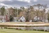 301 Dogleg Drive - Photo 32