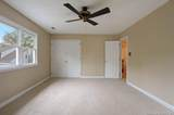 2216 Somerset Place - Photo 9