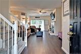 3804 Cromwell Lane - Photo 3