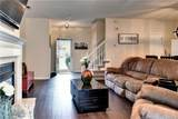 3804 Cromwell Lane - Photo 7