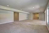 6419 Zachariah Drive - Photo 36