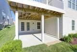 6419 Zachariah Drive - Photo 49