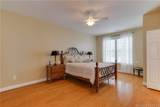 6735 Evensong Lane - Photo 19