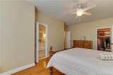 6735 Evensong Lane - Photo 21