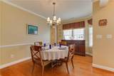 6735 Evensong Lane - Photo 27