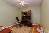 6735 Evensong Lane - Photo 32
