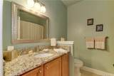 6735 Evensong Lane - Photo 33