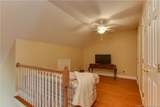 6735 Evensong Lane - Photo 34