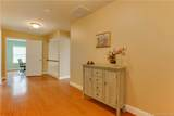 6735 Evensong Lane - Photo 35