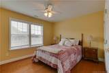 6735 Evensong Lane - Photo 36