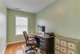6735 Evensong Lane - Photo 39